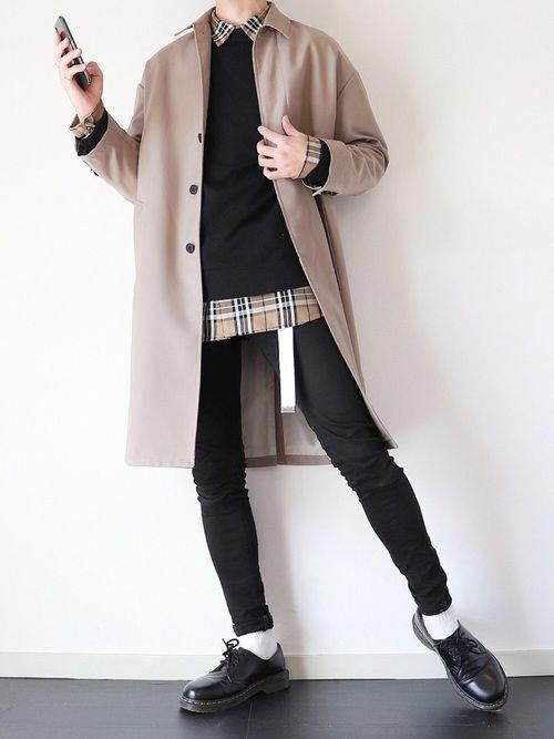 Photo of Love these  korean fashion trends  #koreanfashiontrends