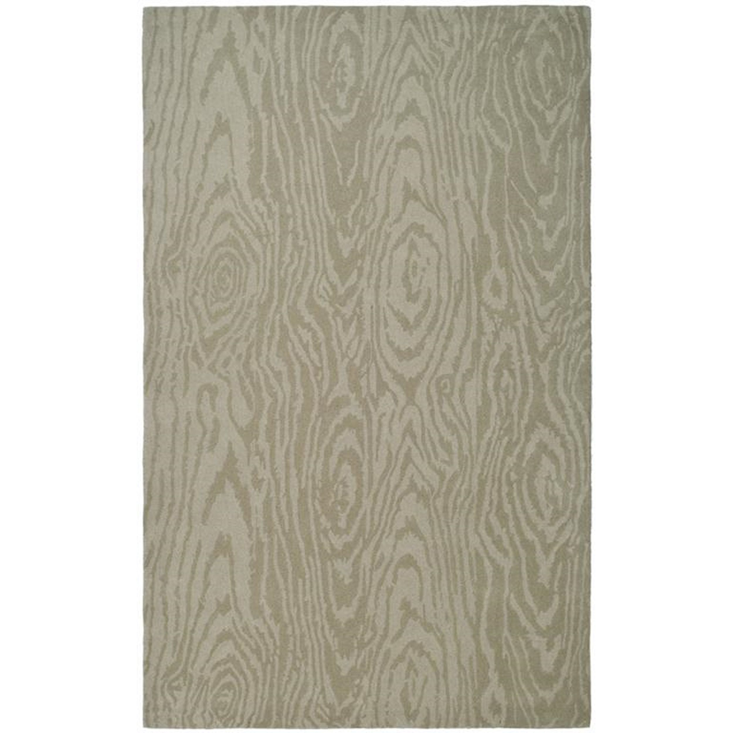 Martha stewart by safavieh layered faux bois potterus clay grey