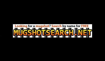 Looking for a mugshot? Search by name for free at https ...