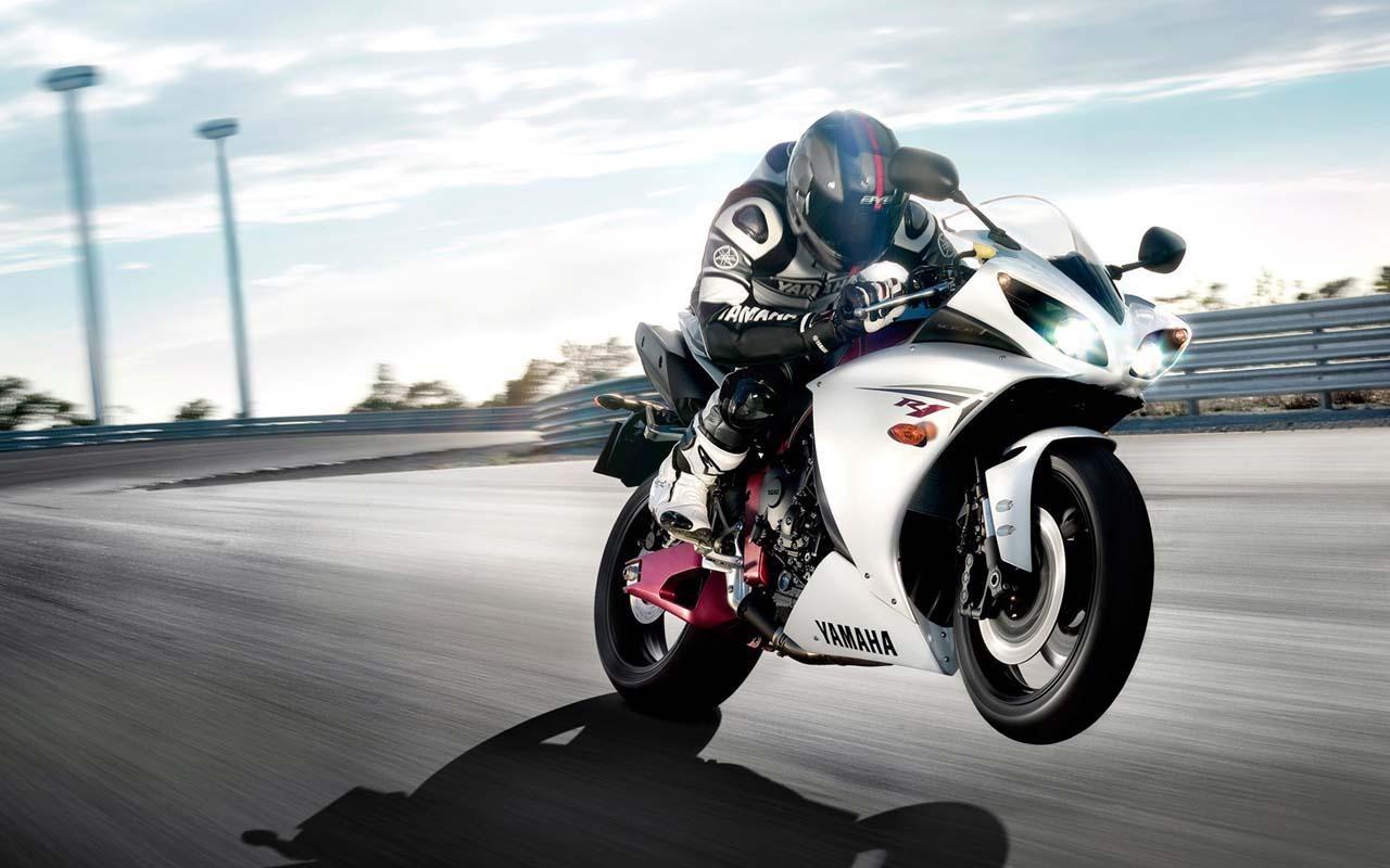 Moto Racing 3d Full Apk Android Oyunlar Ve Uygulamalar Games