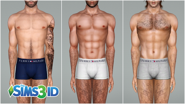 sims 4 cc 39 s the best underwear for male by david veiga sims 4 cc 39 s the best pinterest. Black Bedroom Furniture Sets. Home Design Ideas