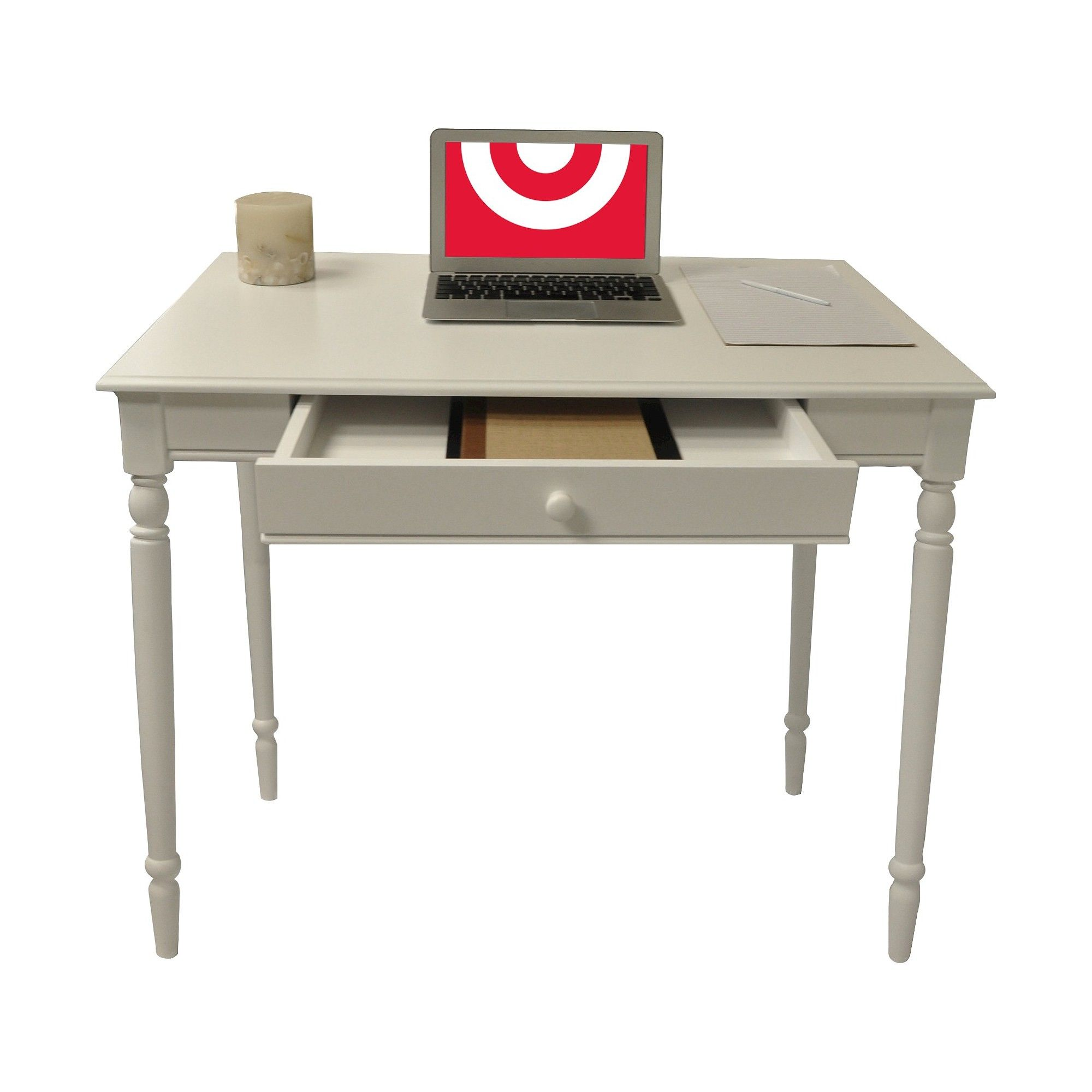 Provence Writing Desk Xavier Furniture Hamptons Style Modern Elegance Caribbean White Writing Desk Writing Desk Modern Feminine Desk