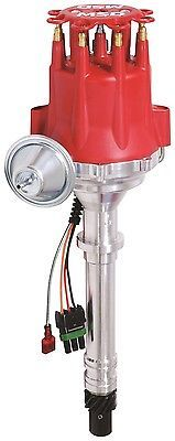 349 68 Msd Ignition 8360 Ready To Run Distributor Fitment Type Performance Custom Ebay Store Category Name Ignition Syst Best Rc Cars Msd Distributor