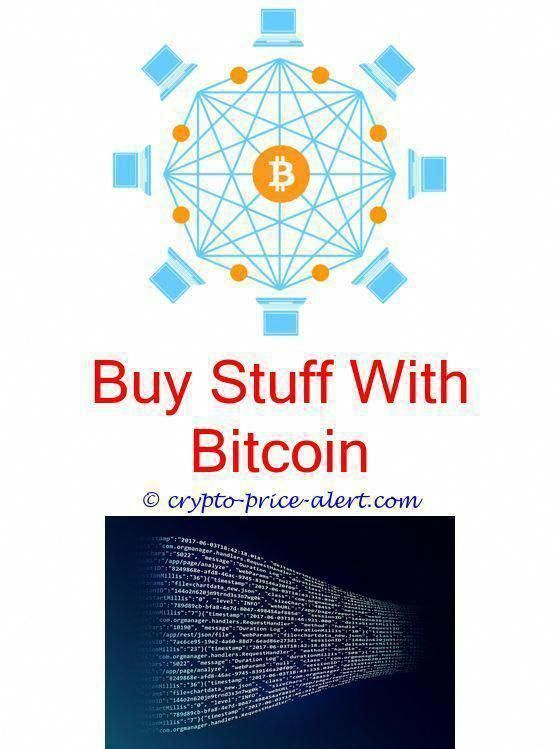bitcoin help #bitcoinshelp | Bitcoin, Bitcoin transaction, Cryptocurrency