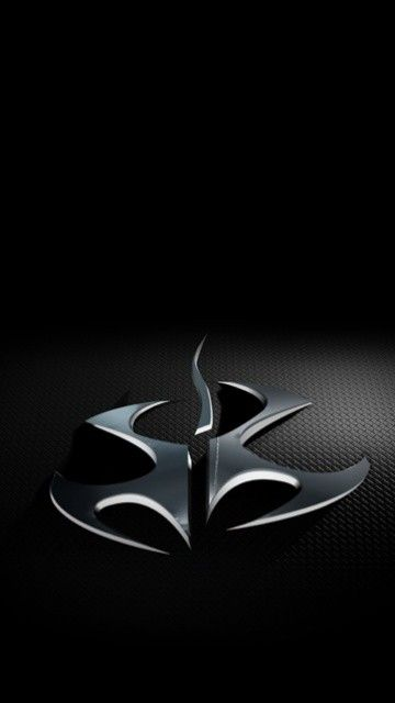 logo hitman symbol hd wallpapers pinterest symbols hd