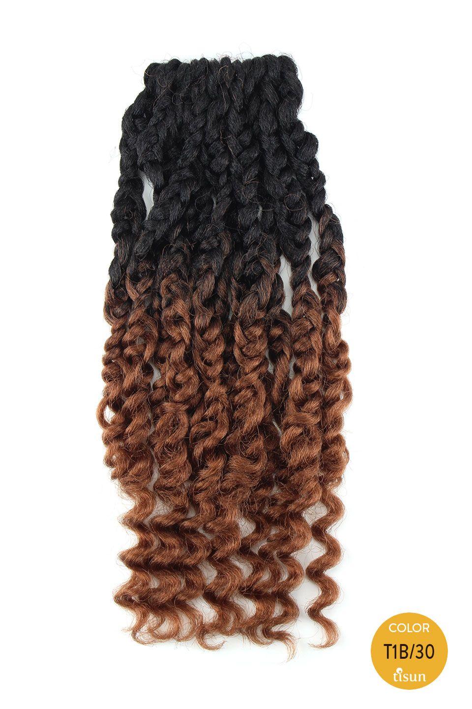 Park Art My WordPress Blog_Lulutress Crochet Hair Passion Twist