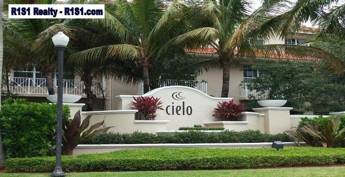 11567902435c92c2292c26dbeb82006e - Palm Beach Gardens Florida Rental Properties