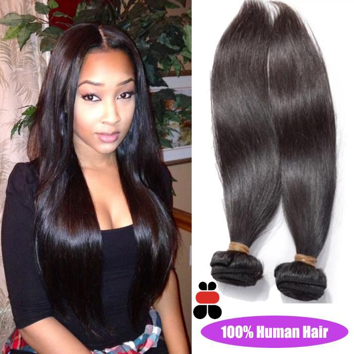 Get To Know About The Brazilian Origin Hair Extensions And Their