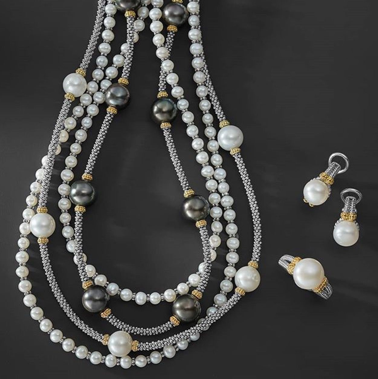 LAGOS JEWELRY Jewelry, Lagos jewelry, Jewelry box