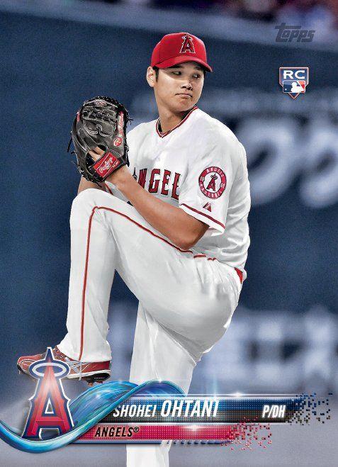 プロ野球選手大谷翔平かっこいい壁紙