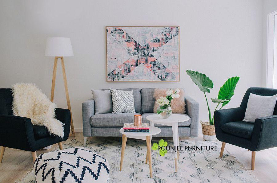 Telp X2f Wa 085338221833 Pin Bb D1a62dc2 Sofa Ruang Tamu Minimalis Skandinavia Adalah Sofa Tamu Minimalis Y Desain Interior Interior Ide Dekorasi Rumah