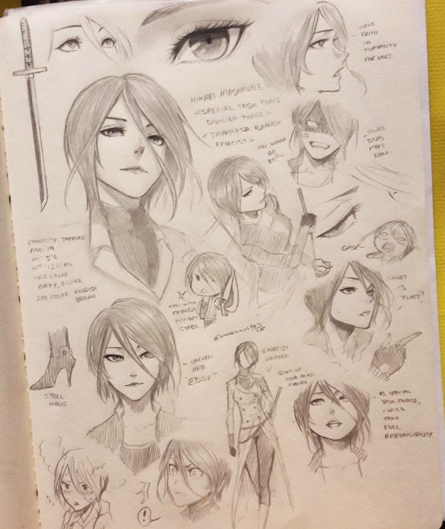12 Exquisite Learn To Draw Manga Ideas In 2020 Character Design Sketches Anime Character Design Drawing Poses