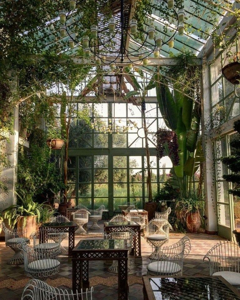 56 Beautiful Swimming Pool Garden Design Ideas 56 Interior Design House Design My Dream Home Architecture Design