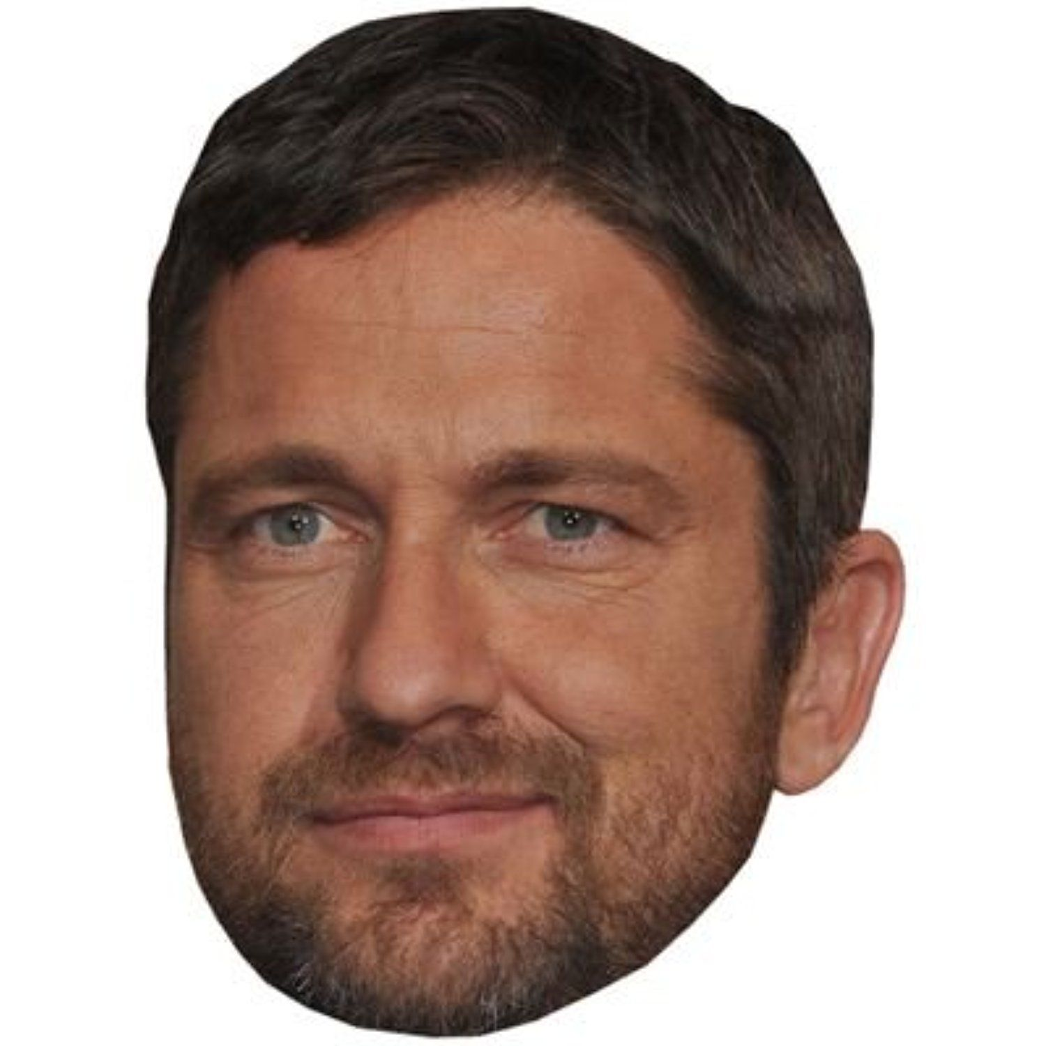 Amazon.com: celebrity cardboard masks