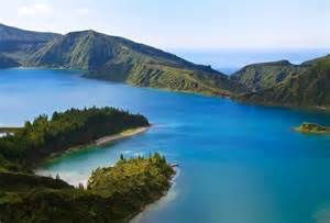Hotels in St. Miguel Azores - Bing Images