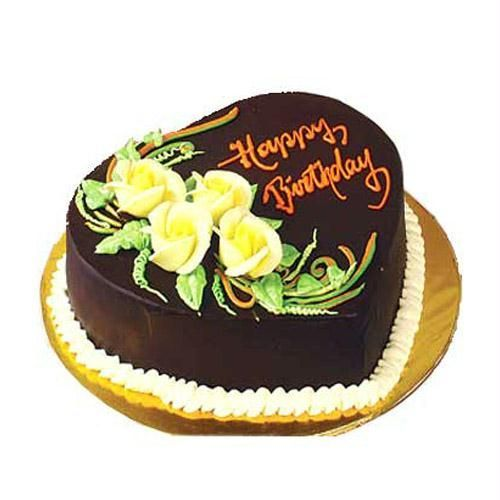 Versa Gift Provides Large Range Of Online Cake Delivery Across Pakistan So That You Can Send