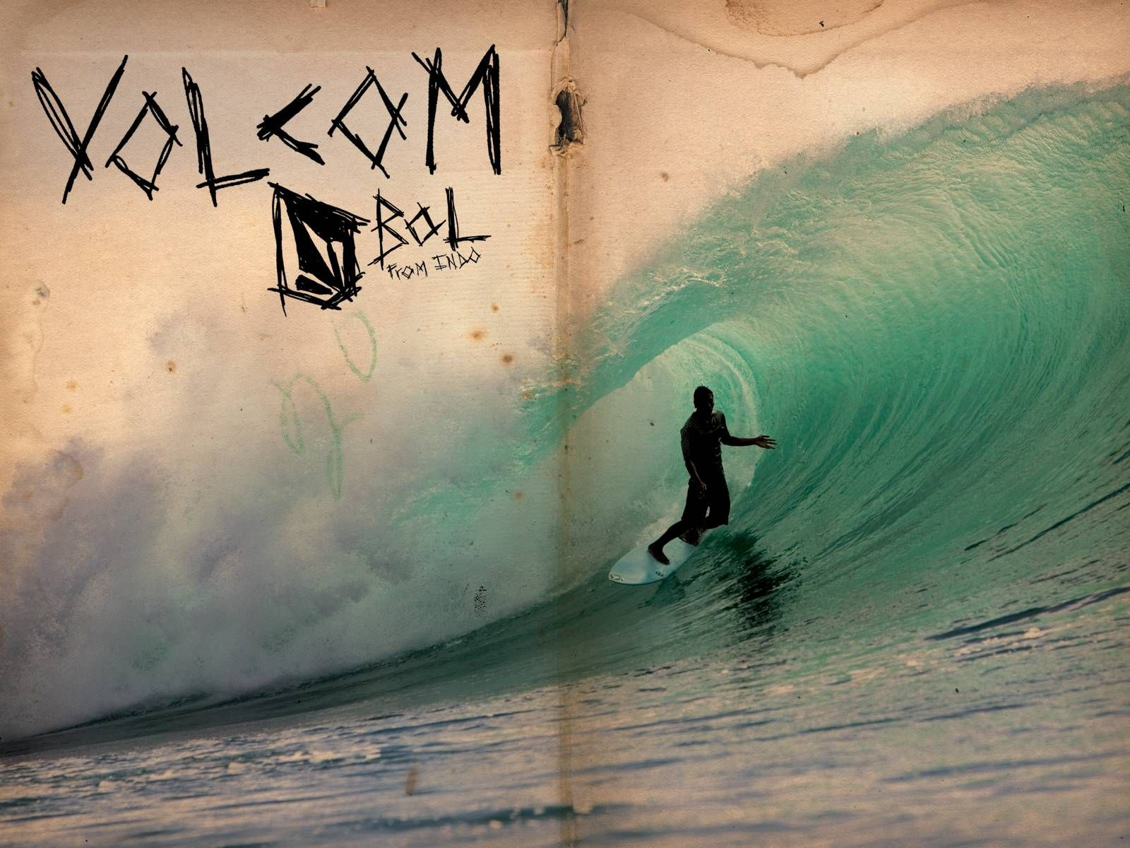 volcom wallpapers for desktop amazing volcom wallpapers