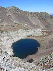 73 Ideas De Montaña Palentina Montañas Parques Naturales Rutas Senderismo España