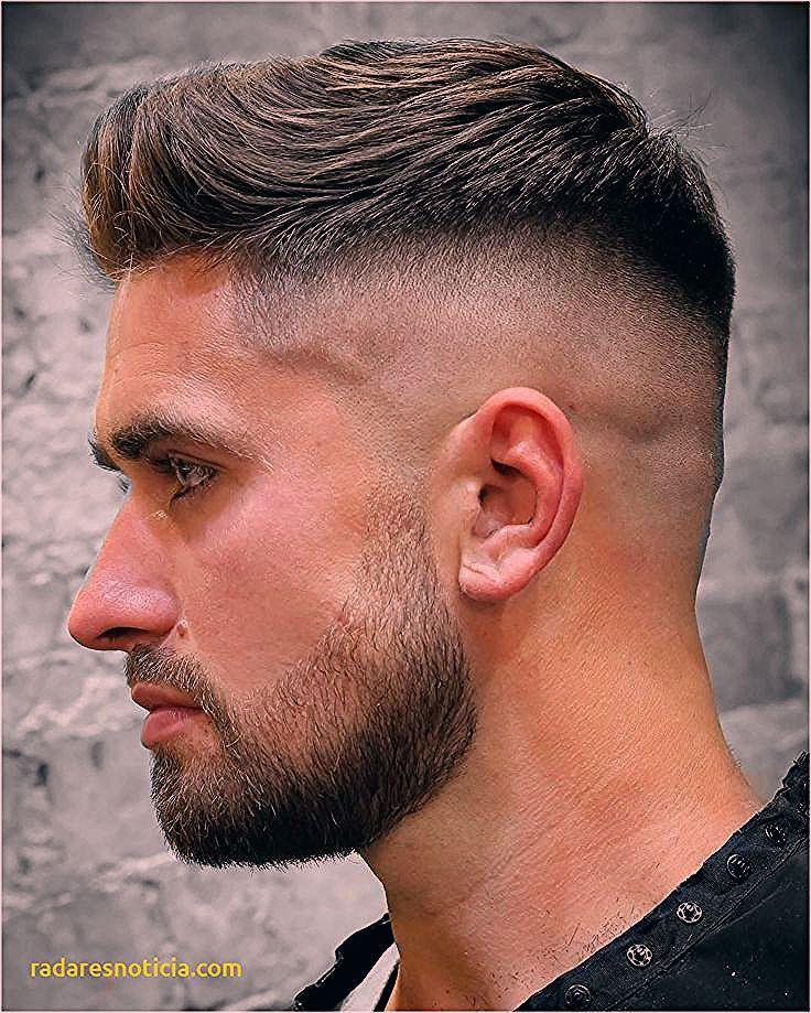 Kurze Frisur Männer 2019 Herren Frisuren 2019 Frisuren im Jahr 2019,  #Frisur #Frisuren #hair...