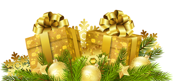 Christmas Gifts Decoration Transparent Png Clip Art Image Christmas Gift Decorations Christmas Decorations Ornaments Christmas Artwork