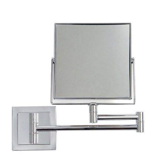Gentil Heritage Clifton Vintage Gold Extendable Mirror, £111.50, Aqva | Junction  Mews; Product U0026 Styling | Pinterest | Bathroom Mirrors