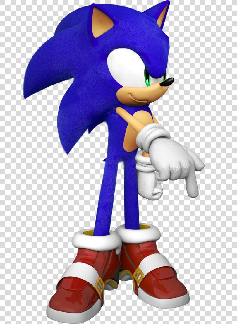 Sonic Adventure 2 Battle Sonic The Hedgehog Gallery Sonic Adventure Sonic The Hedgehog Sonic