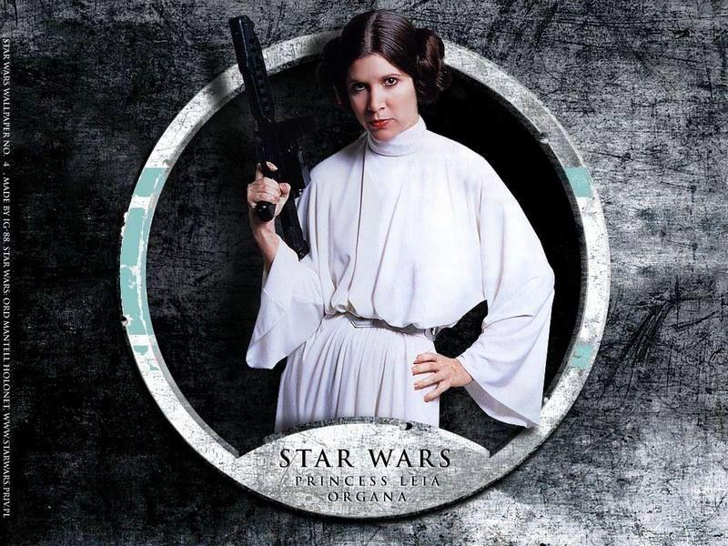 Star Wars Wallpaper Star Wars Princess Leia Star Wars Princess Leia Star Wars Princess Star Wars Background