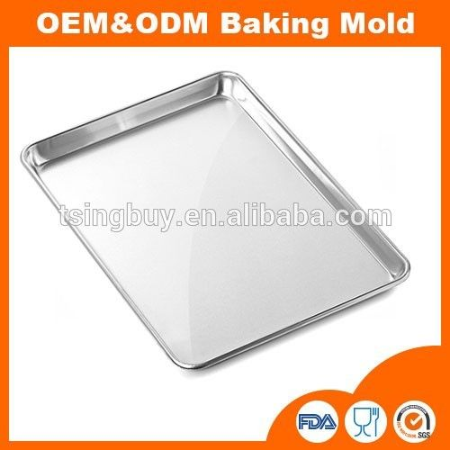 12 Inch By 18 Inch By 2 Inch Anodized Aluminum Sheet Cake Pan Sheet Cake Pan Cake Pans Sheet Cake