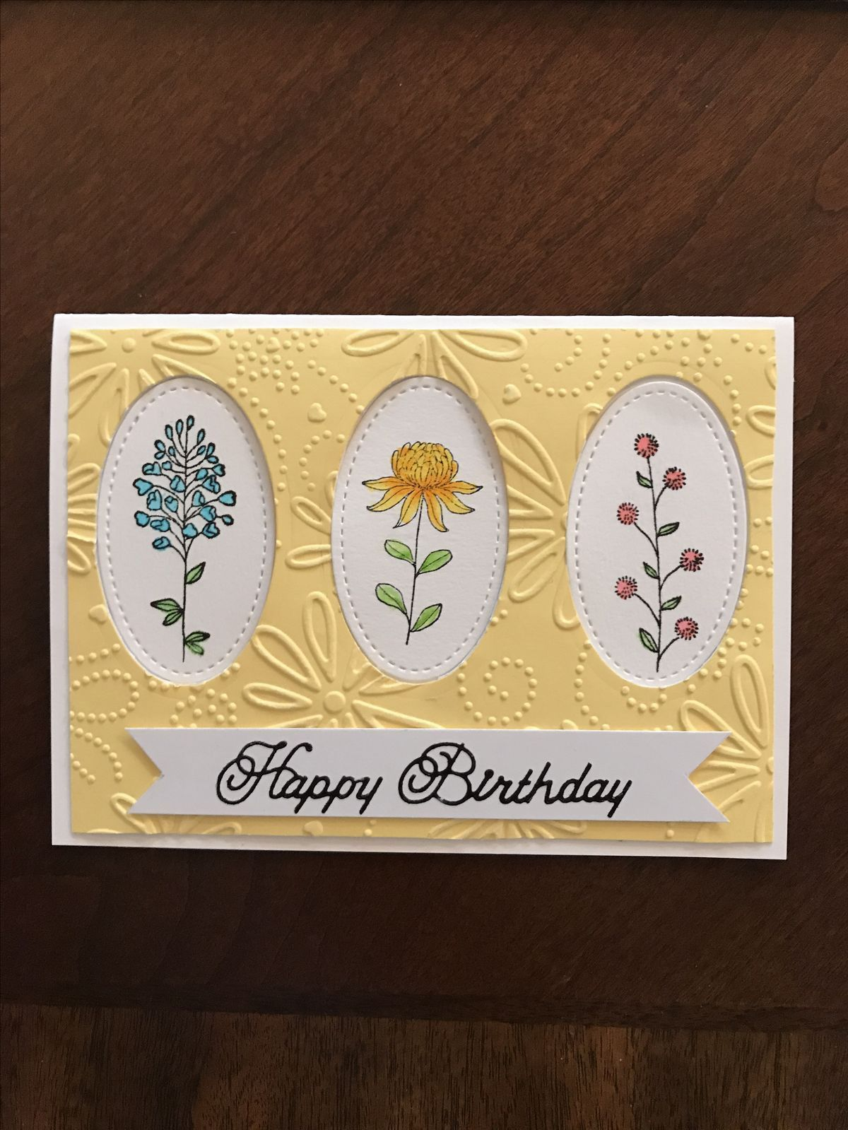 Pin by patricia curtis on scrap bookingcard making pinterest