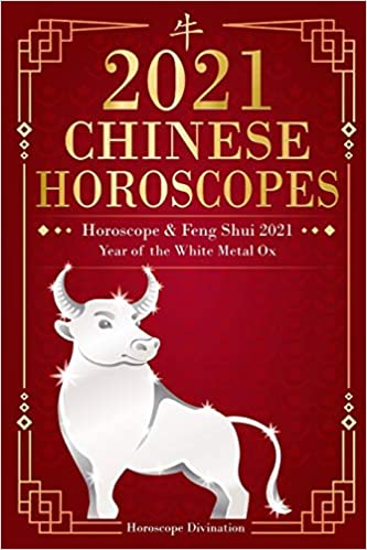 2021 The Year Of Metal Ox By Chinese Horoscope Chinese New Year Zodiac Chinese New Year Traditions Chinese Zodiac Signs