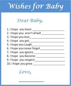 17 Melhores Imagens Sobre Baby Shower Ideas No Pinterest | Chá De Bebê De  Bigode, Comidas Para Chá De Bebê E Meninos