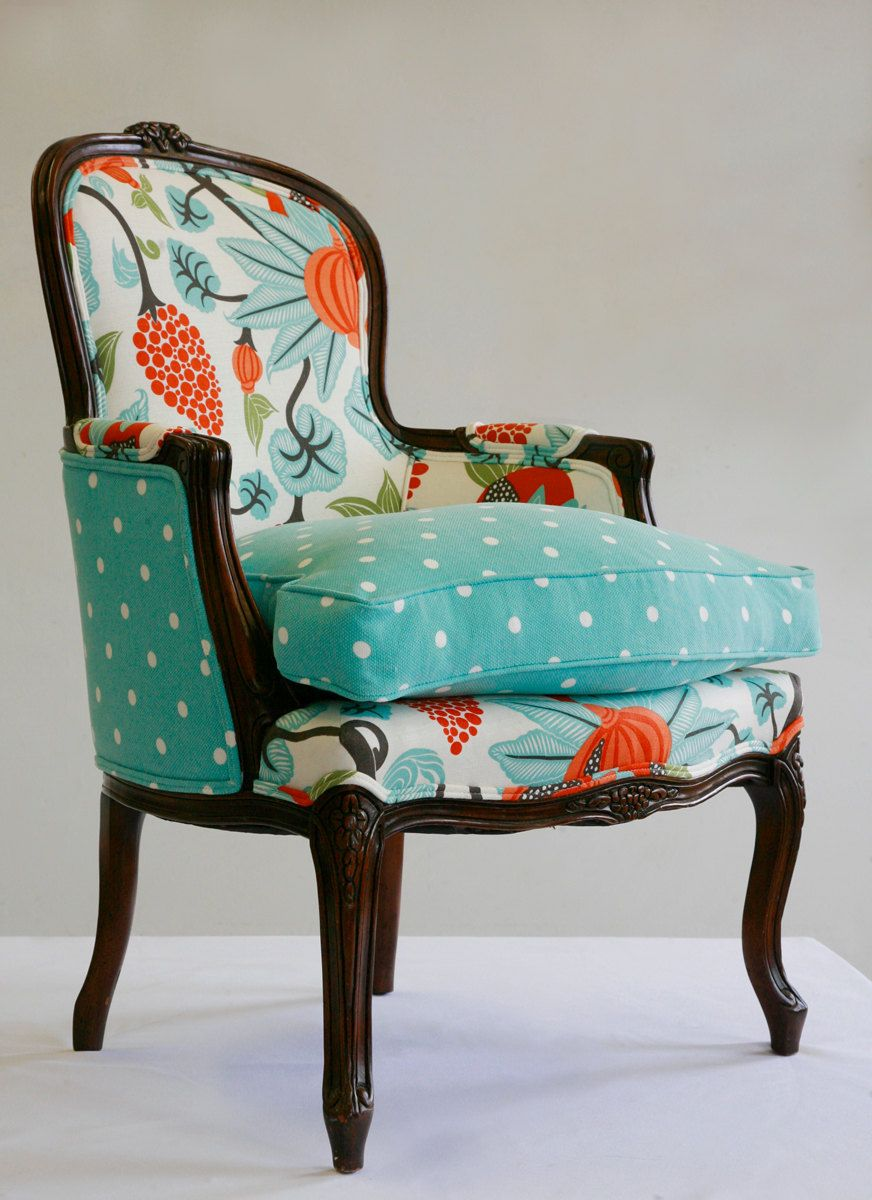 Upholstery fabric chair - Enliven Your Interior 27 Mixed Upholstery Furniture Pieces Digsdigs