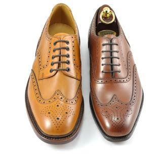 Jacob S Dress Code Skorzane Buty Dress Shoes Men Derby Shoes Shoes