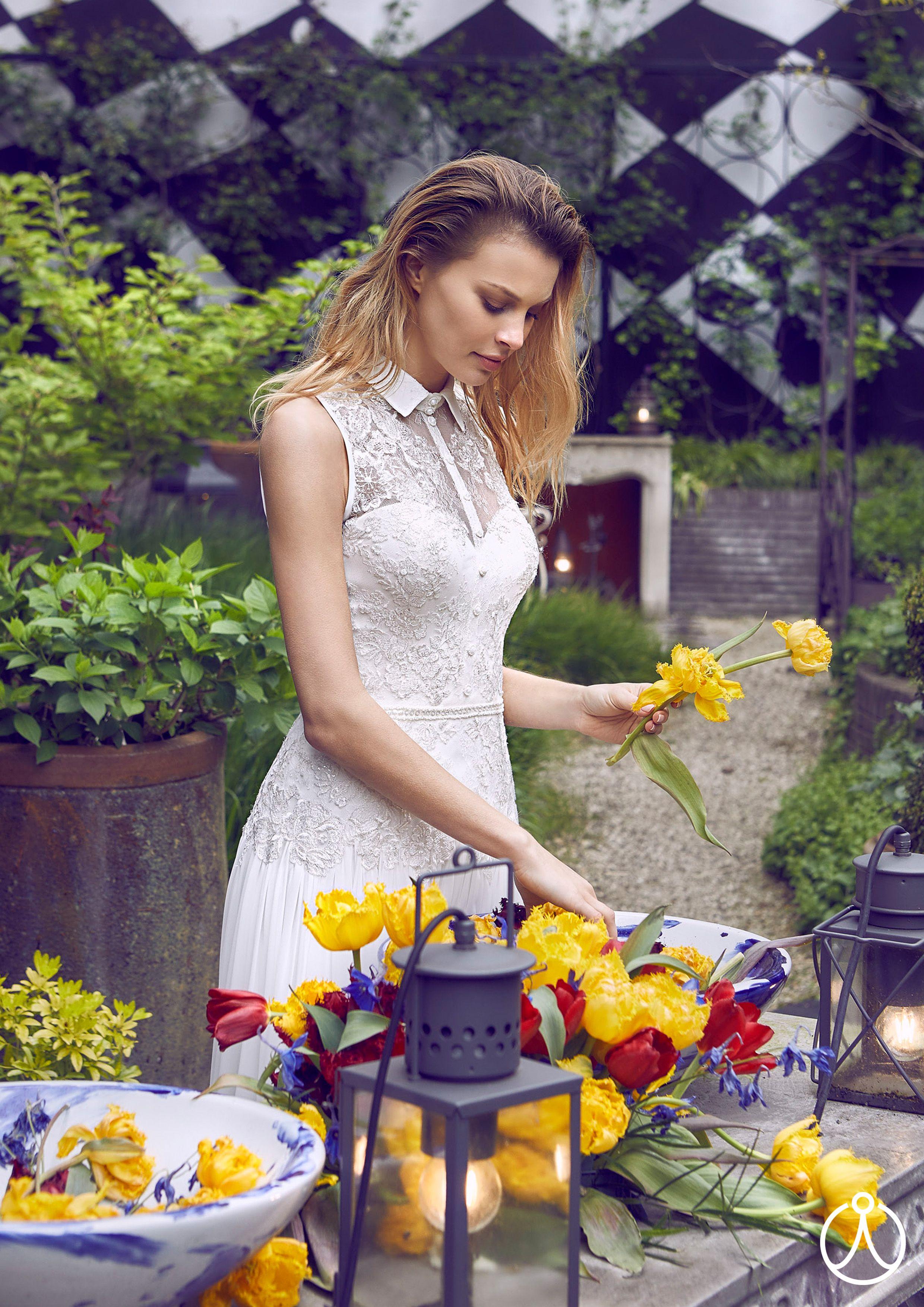 Wunderbar Brautjunferkleider Chester Ideen - Hochzeit Kleid Stile ...