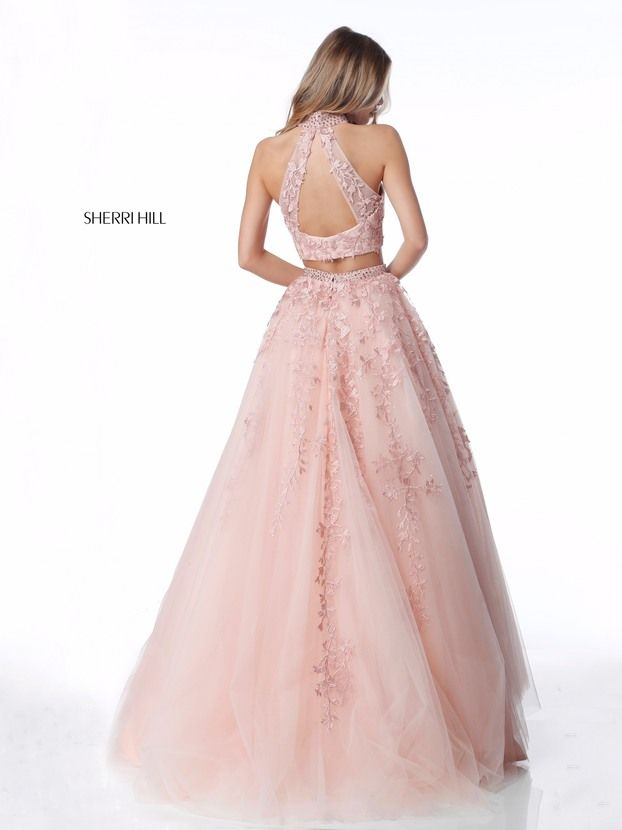 a9078c8c43e Pin by SHERRI HILL on Spring 2018 Collection in 2019