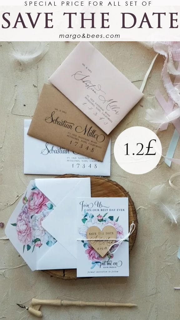 20 Boda Sencillas Beautiful idea for save the date in special price  #savethedateideas #magnetsave… – boda sencillas