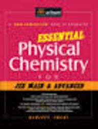 physical chemistry exam questions