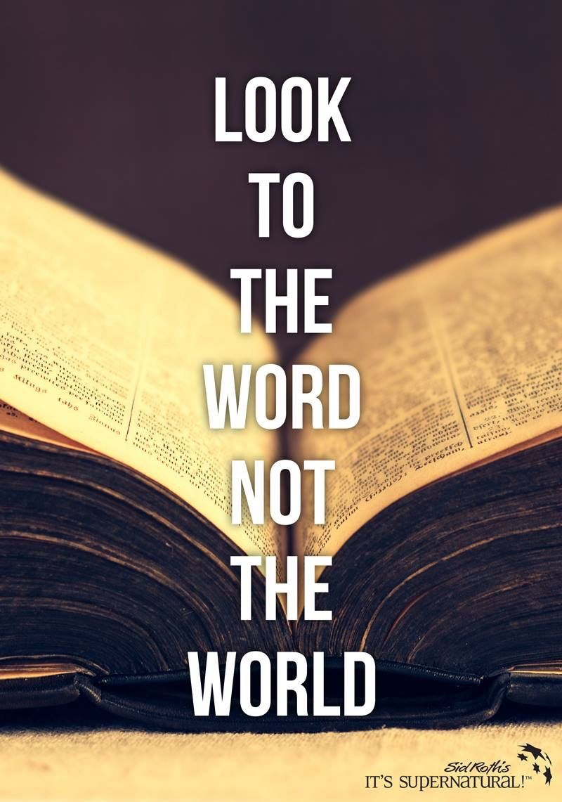 Image result for how god's word will change you