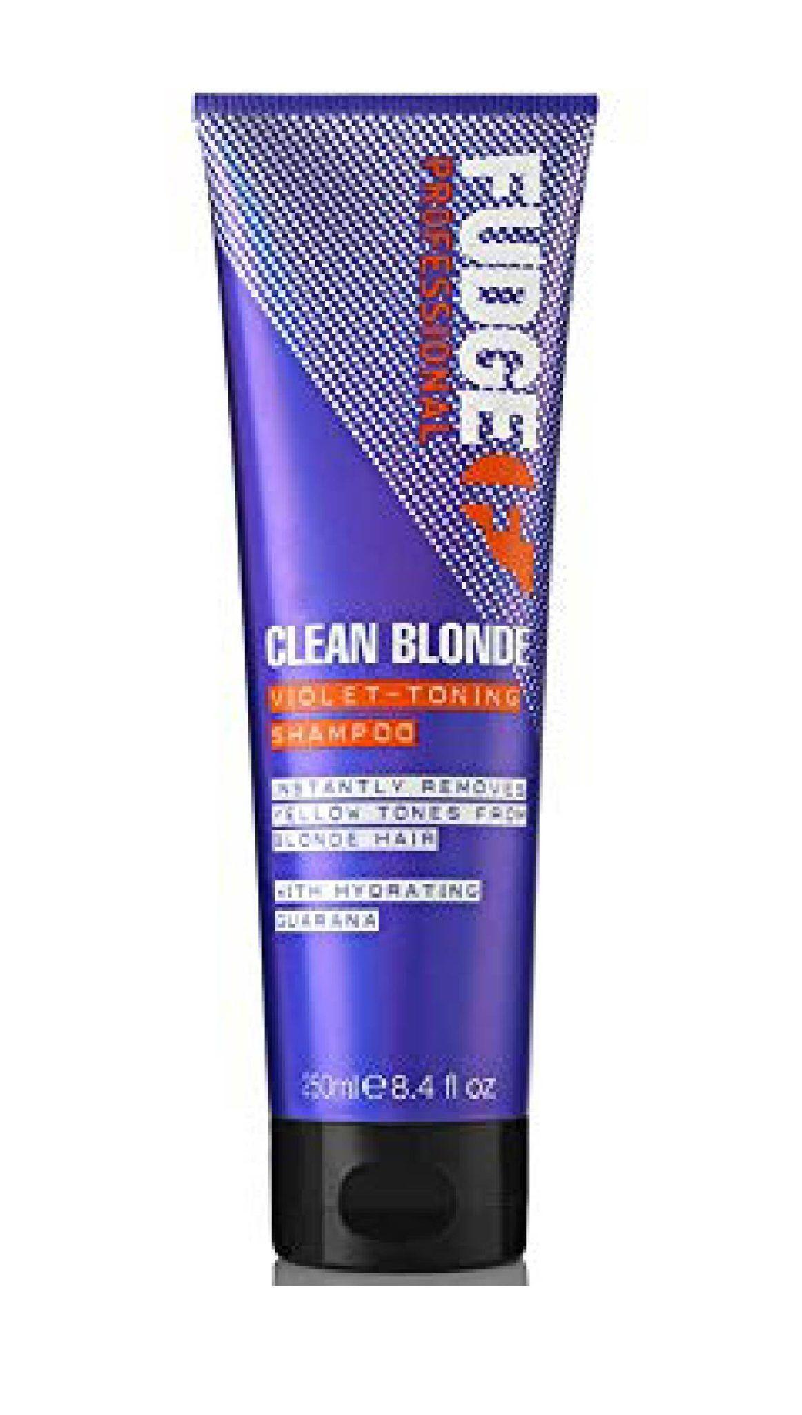 The 12 Best CrueltyFree Purple Shampoos Beauty.Beyond
