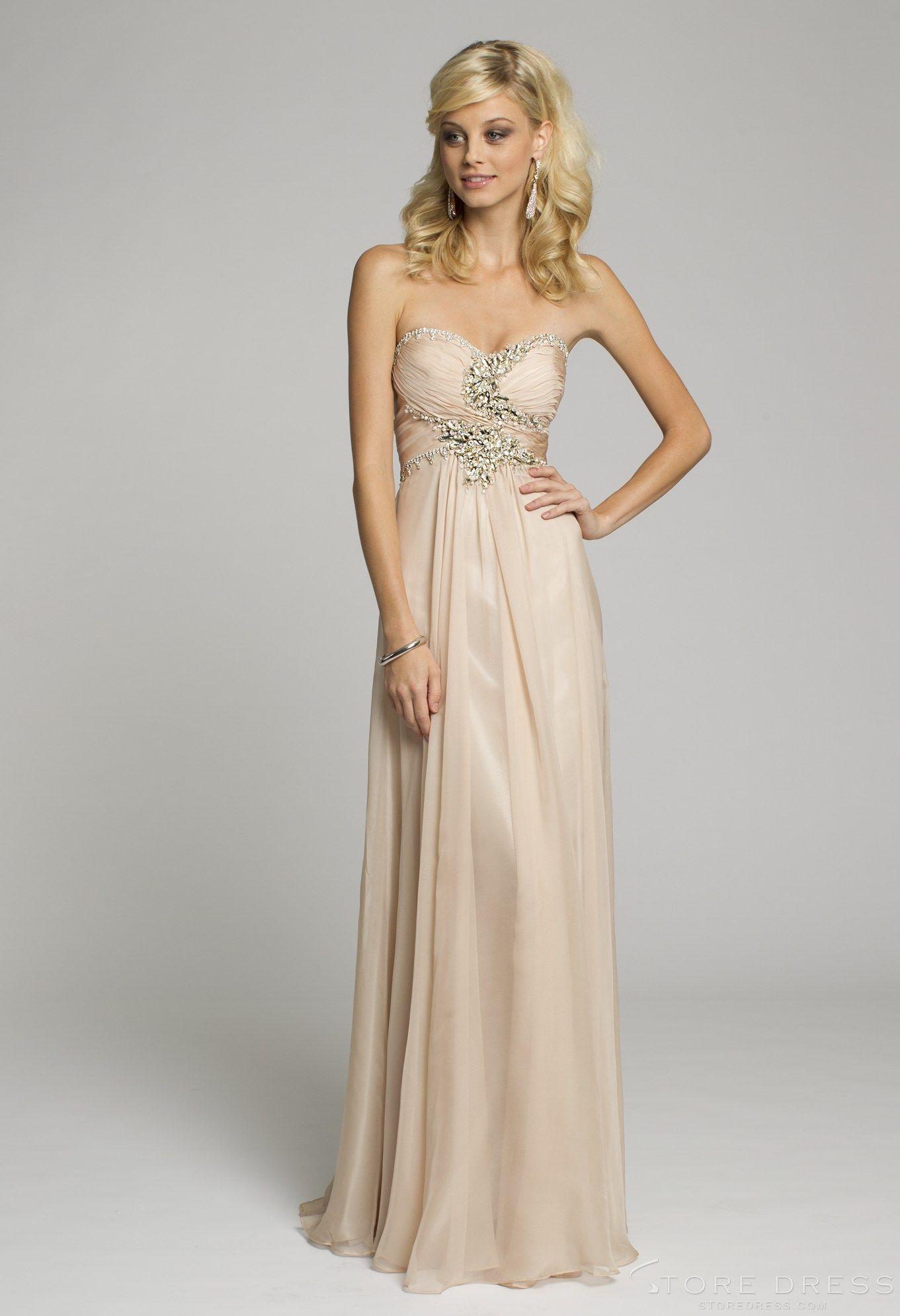 Groß Prom Kleider Usa 2014 Galerie - Hochzeit Kleid Stile Ideen ...