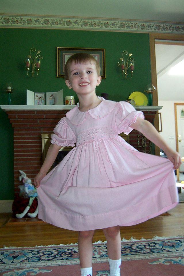 Pin On I M Belinda In My Dresses Amp Panties
