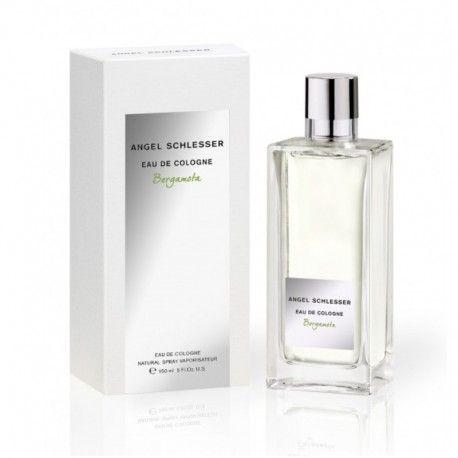 angel shlesser perfumes antiguos