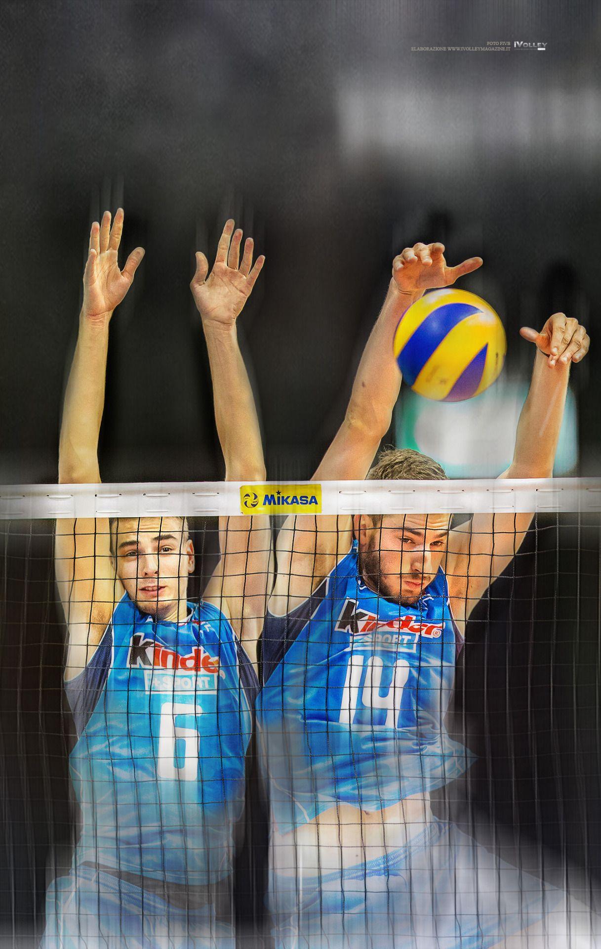 Fivb World League Italia Francia 0 3 Sport Volleyball Volleyball Photography Female Volleyball Players