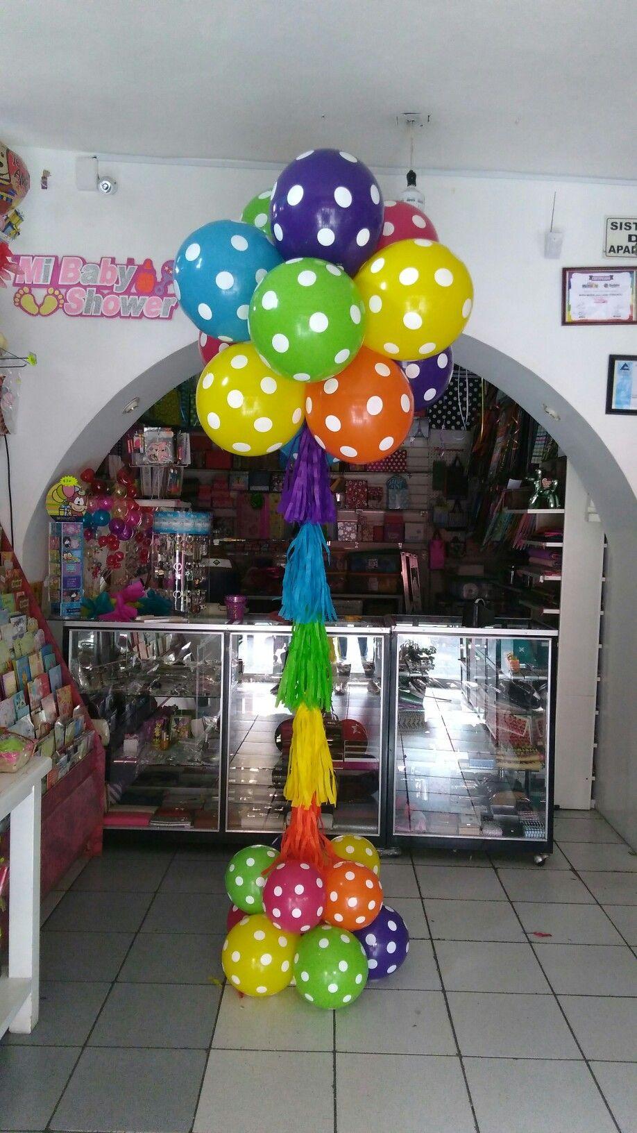 Boombox Balloon Decorations Balloons Arches Globes Balloon