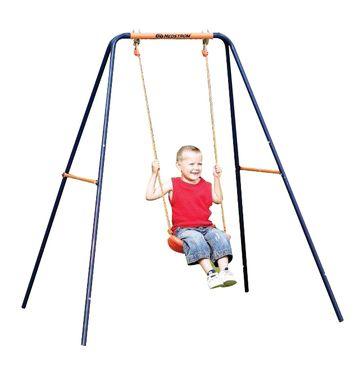 HEDSTROM Single Swing   Makro Online   Playground set ...