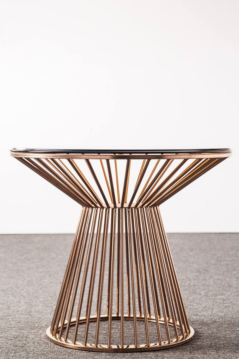 Ohiowoodlands Dining Table Base Steel Dining Table Legs Steel Dining Table Metal Dining Table Dining Table Bases