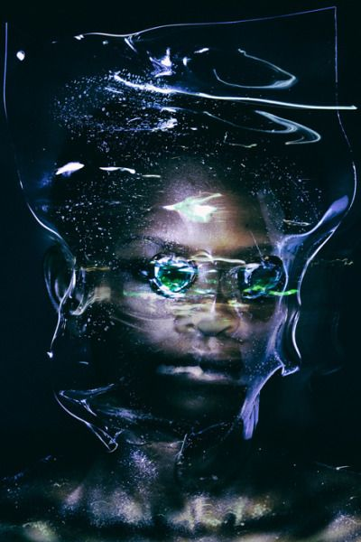 Galactic_Black Prince