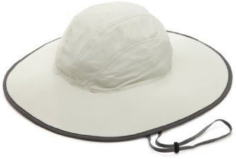 Outdoor Research Women s Oasis Sombrero Sun Hat  c5bb64ddb2