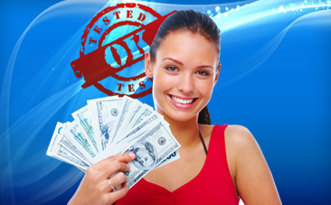 Screen greenstreet loan payday online fast cash for you