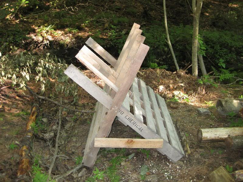 Pin On Firewood